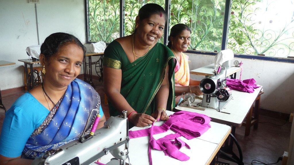 Eco Femme Production